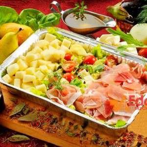 Salad_Italiano_b-relight-logo