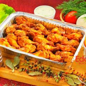 90American_Chicken_Wings_b-logo