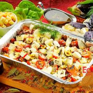 Sicilian_Salad_b-logo