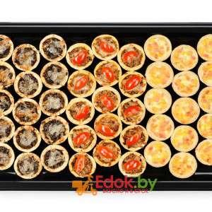 assorty-hot-tartles-logo