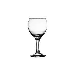 Бокал бистро для вина 290мл