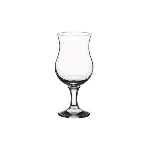 Прокат бокалов коктейльных бистро 385мл