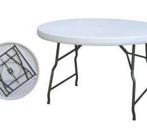 stol-krugliy-skladnoy 1,22