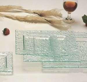 tarelka_banquet_glass