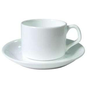 чайна пара
