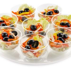 shef_salat_set