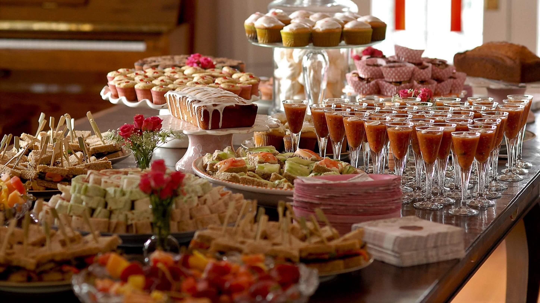 svadebnoe-menu